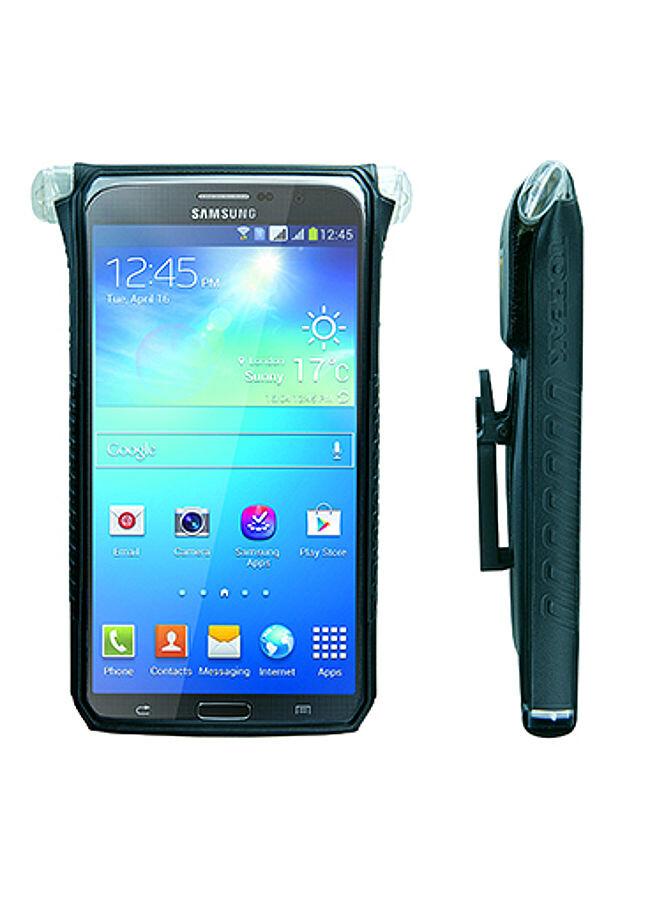 "Topeak SmartPhone DryBag 6"", black | phone_mounts_component"