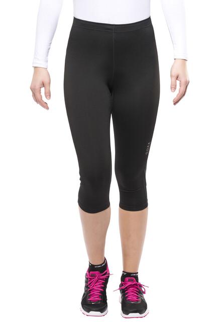 Gore Running Wear Damen Shorts Sunlight 3.0 Lady