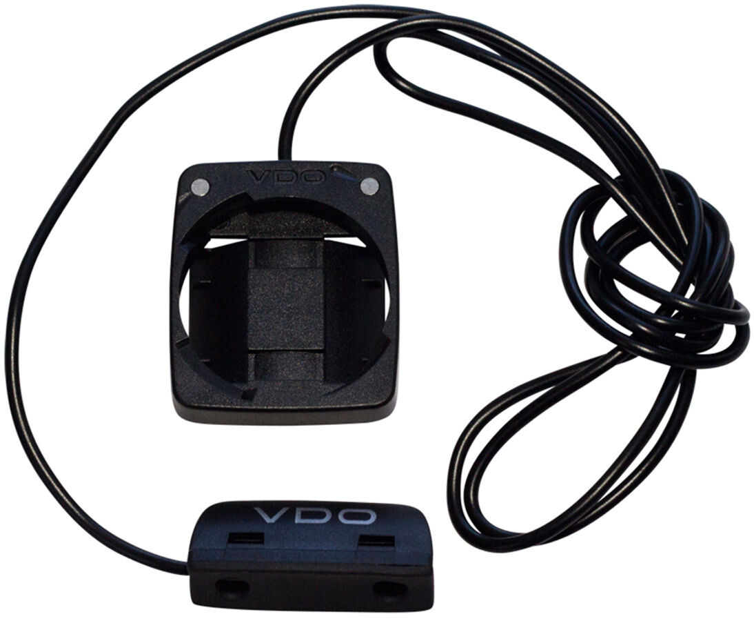 VDO Kabelholder M-serie til WR | Computere > Tilbehør