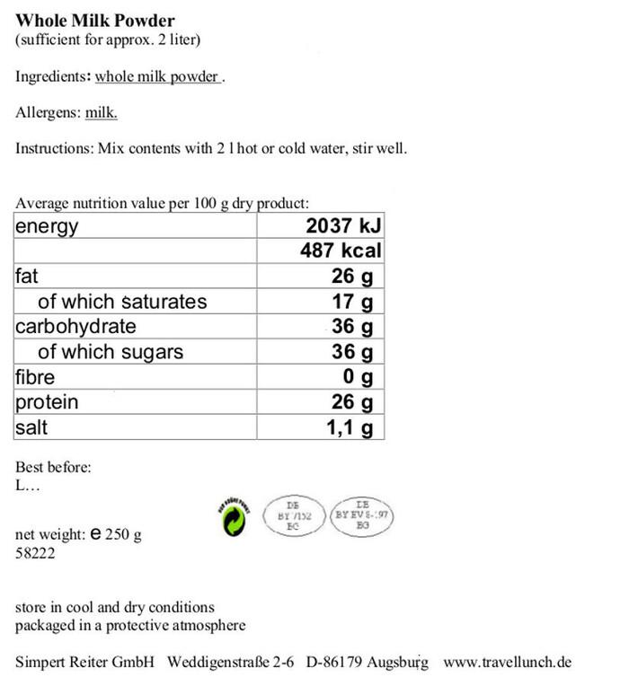 stahl 9 W Leuchten Direkt 11744-55 Deckenleuchte 4 x E14