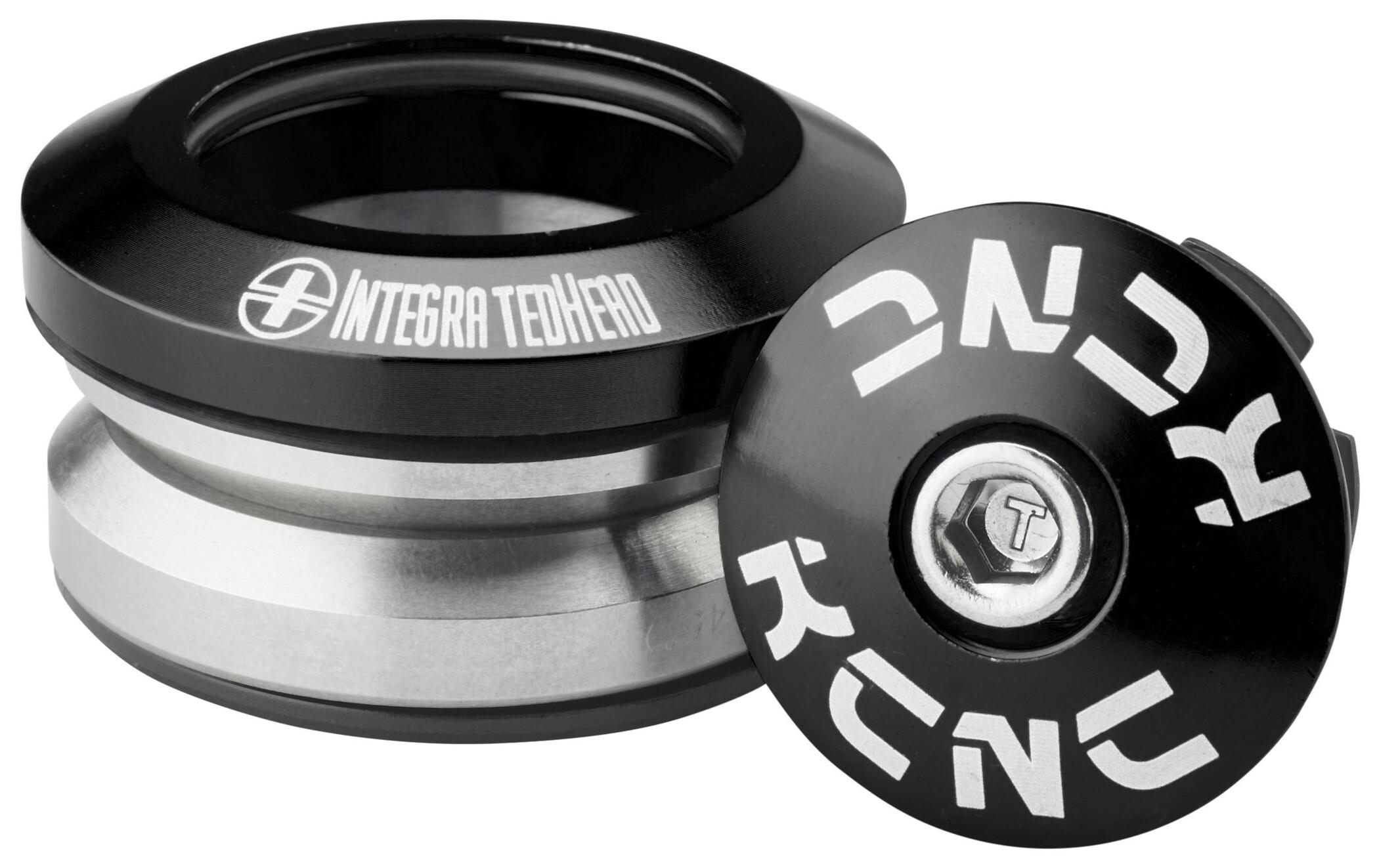 KCNC Omega-S2 Styrfitting | Styrfittings