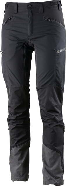 Lundhags Authentic II Pant Women Damen Trekkinghose