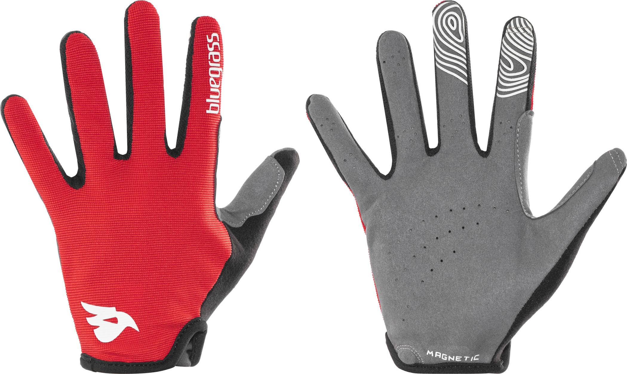 Bluegrass Magnete Lite Glove | Handsker