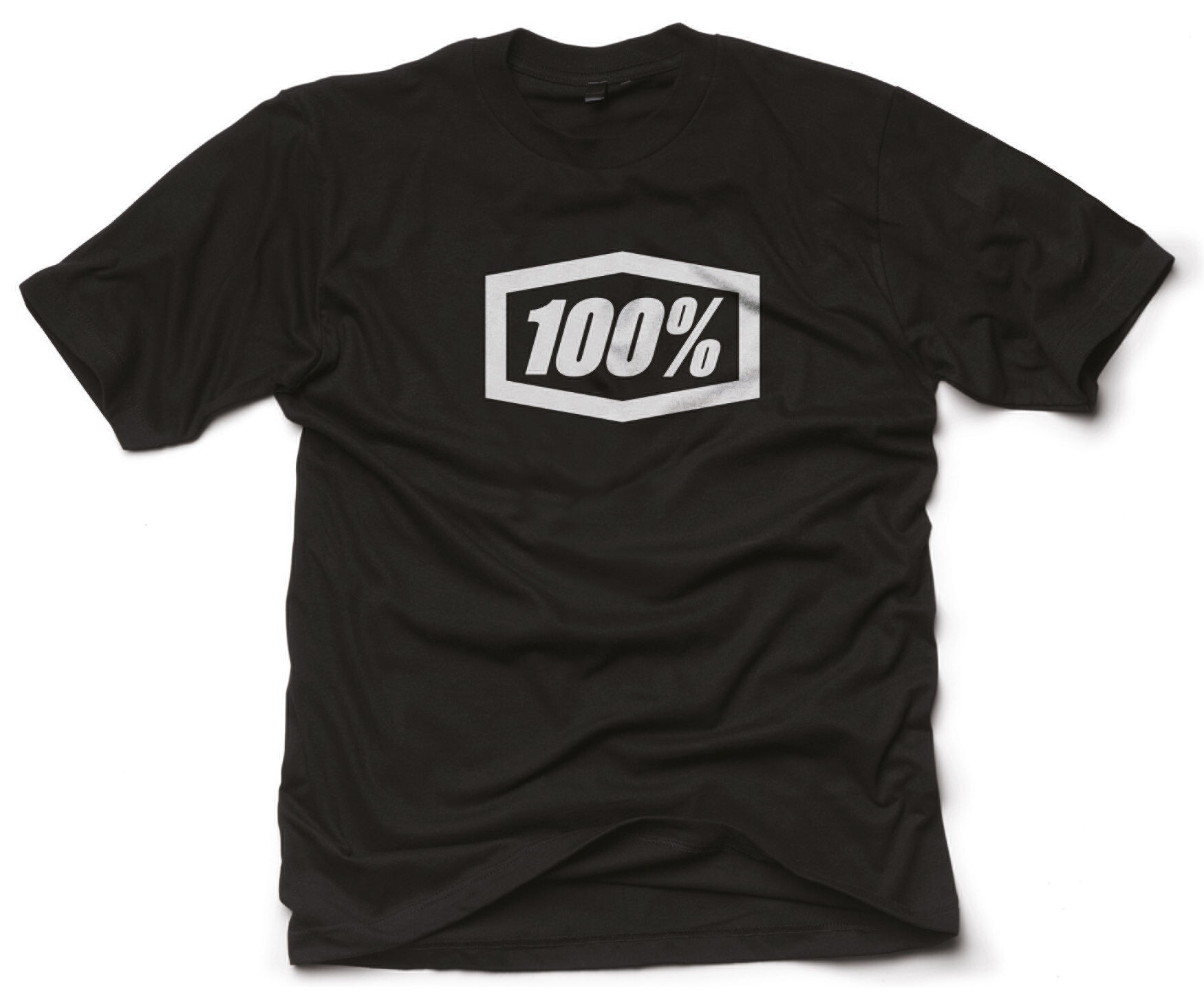 100% Essential Youth T-Shirt | Jerseys