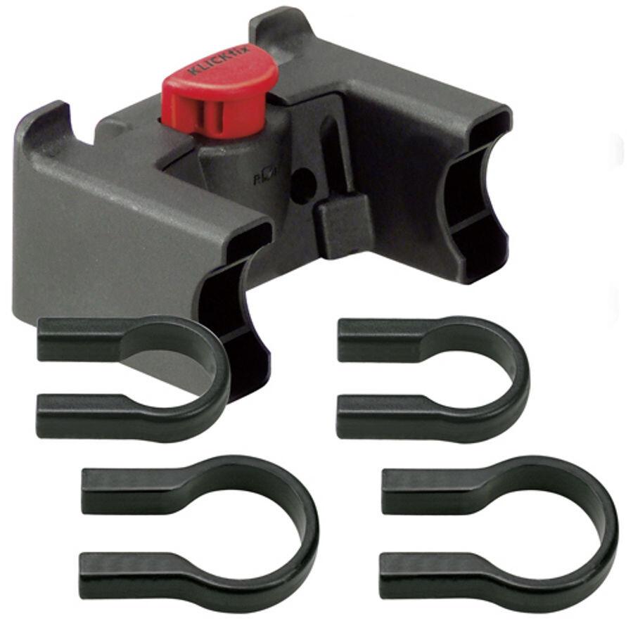 KlickFix styr-adapter universal   Bags accessories