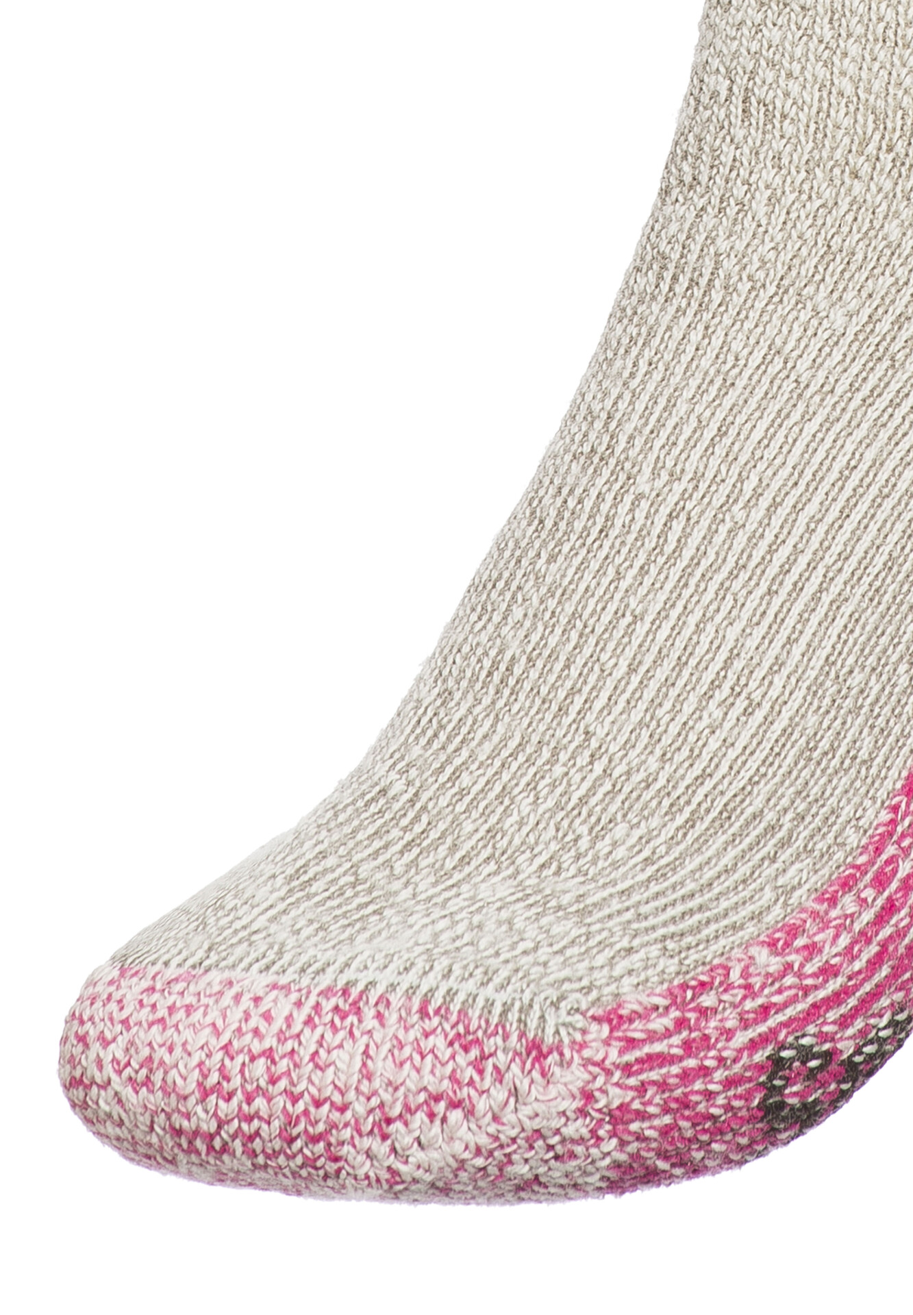 Smartwool Mountaineering Extra Heavy Crew Calcetines Mujer