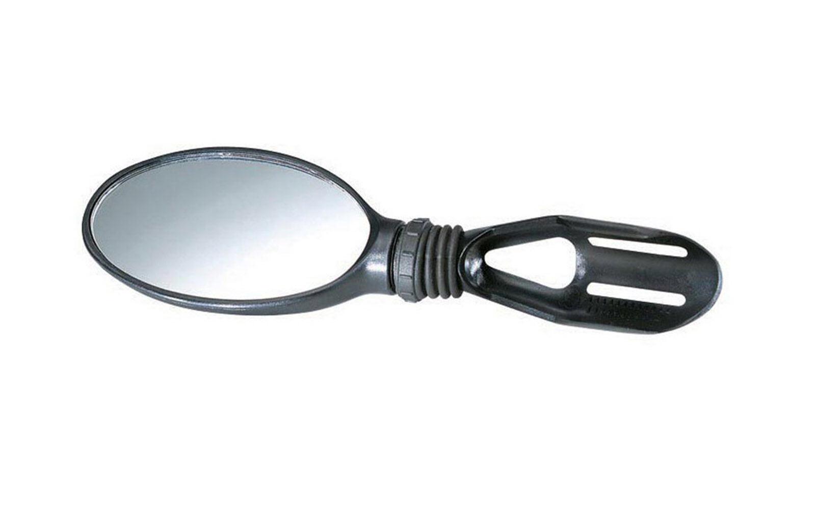 Blackburn Mountain Mirror (2020)   Bike mirrors