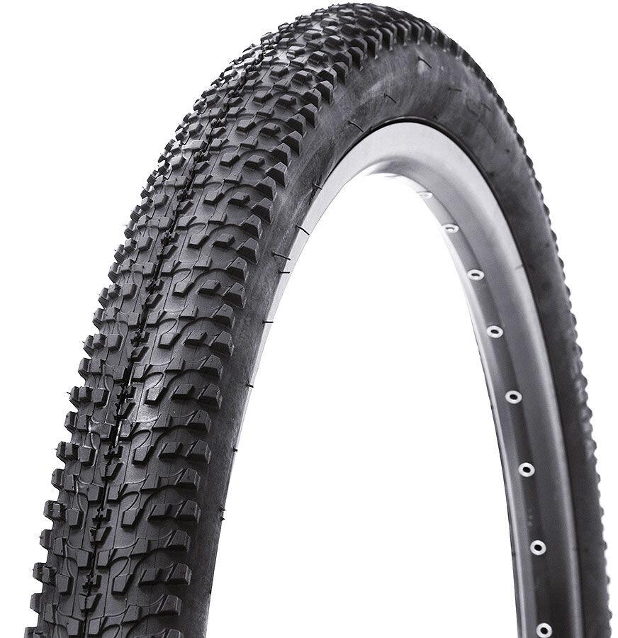 "Kenda K-1153 Dæk 26"" wire, black (2019)   Tyres"