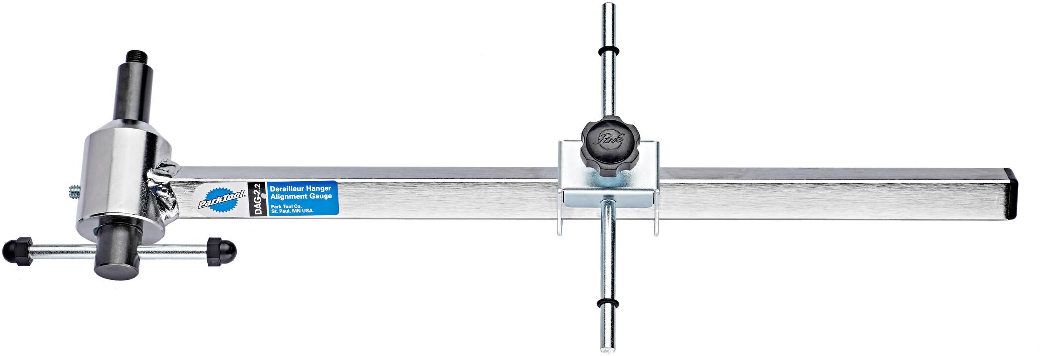 Park Tool DAG-2.2 Justeringsværktøj bagskifter (2019)   Rear derailleur