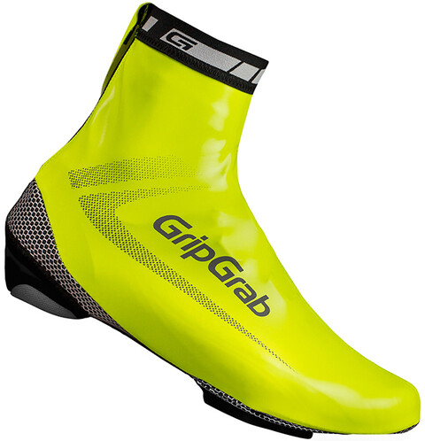 Arctic GripGrab Cycling//Bike Shoe Cover Various Sizes