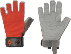 SmartWool Herren Merino Liner Handschuhe Sporthandschuhe Schwarz Wander Wärmend