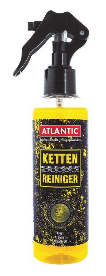 Atlantic kæderens 200 ml | Chain clean