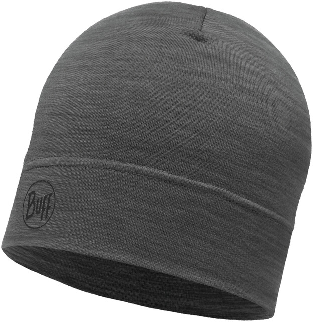 Hagl/öfs Actives Blend Gorro Unisex Adulto
