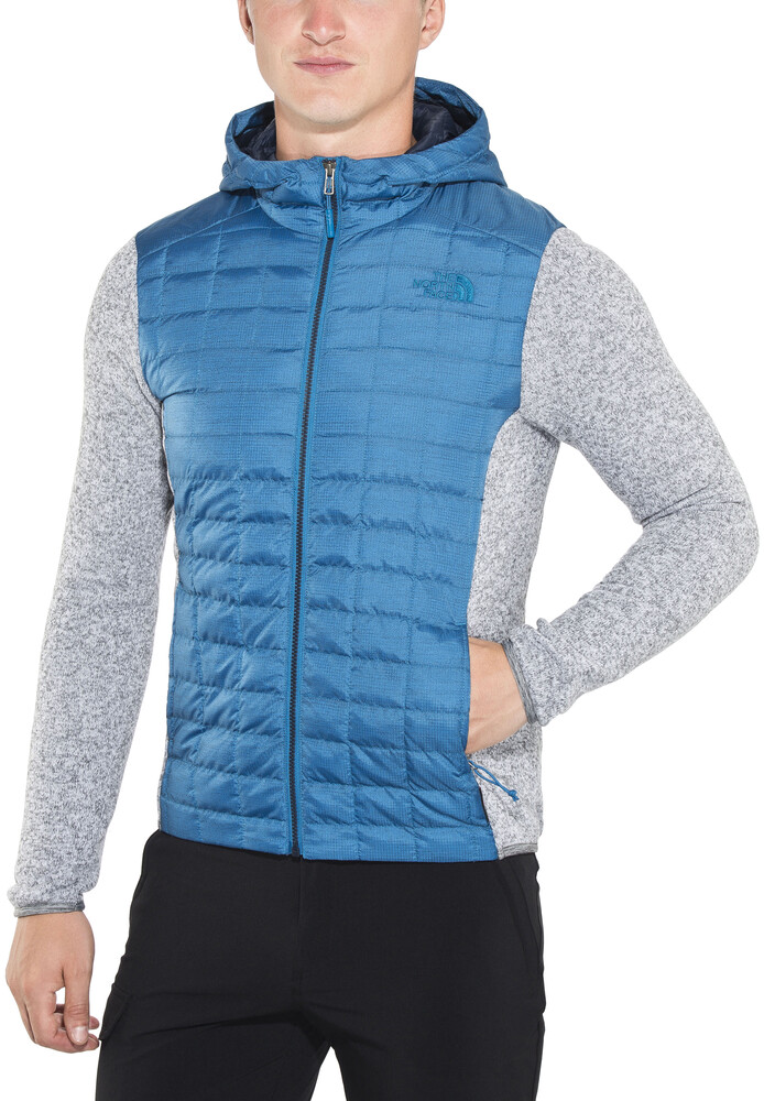 the north face thermoball gordon lyons