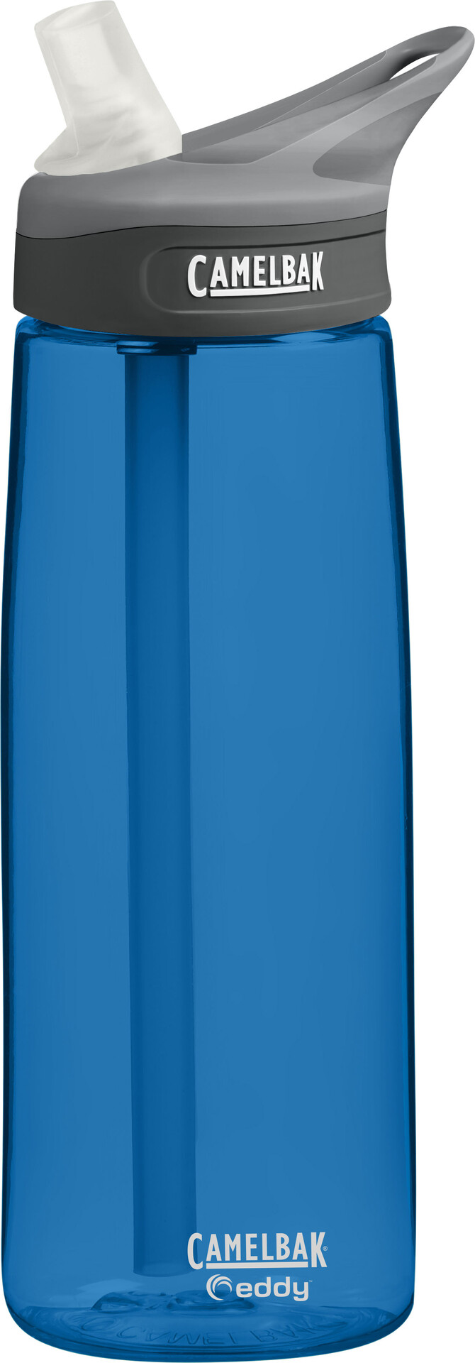 Camelbak Bouteille D/'Eau Eddy Sports Bouteille 1 L-Oxford Blue