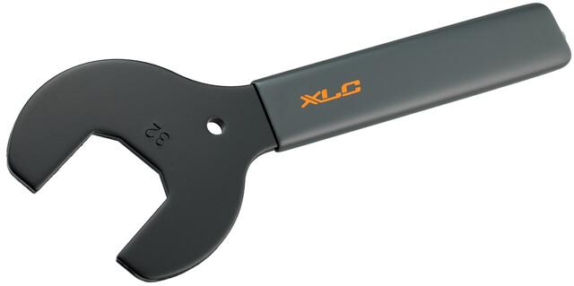 XLC Fahrrad Werkzeug Innenlagerwerkzeug TO-S05