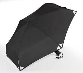 Hive Outdoor euroshirm Parapluie Trekking Parapluie wanderschirm Super Léger