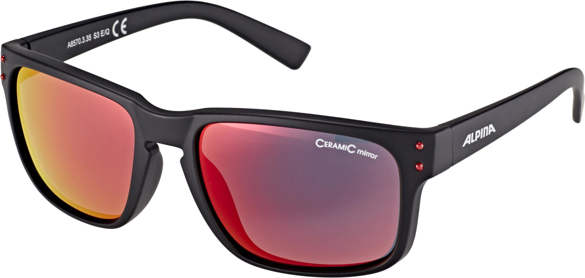 Sonnenbrille Alpina KOSMIC