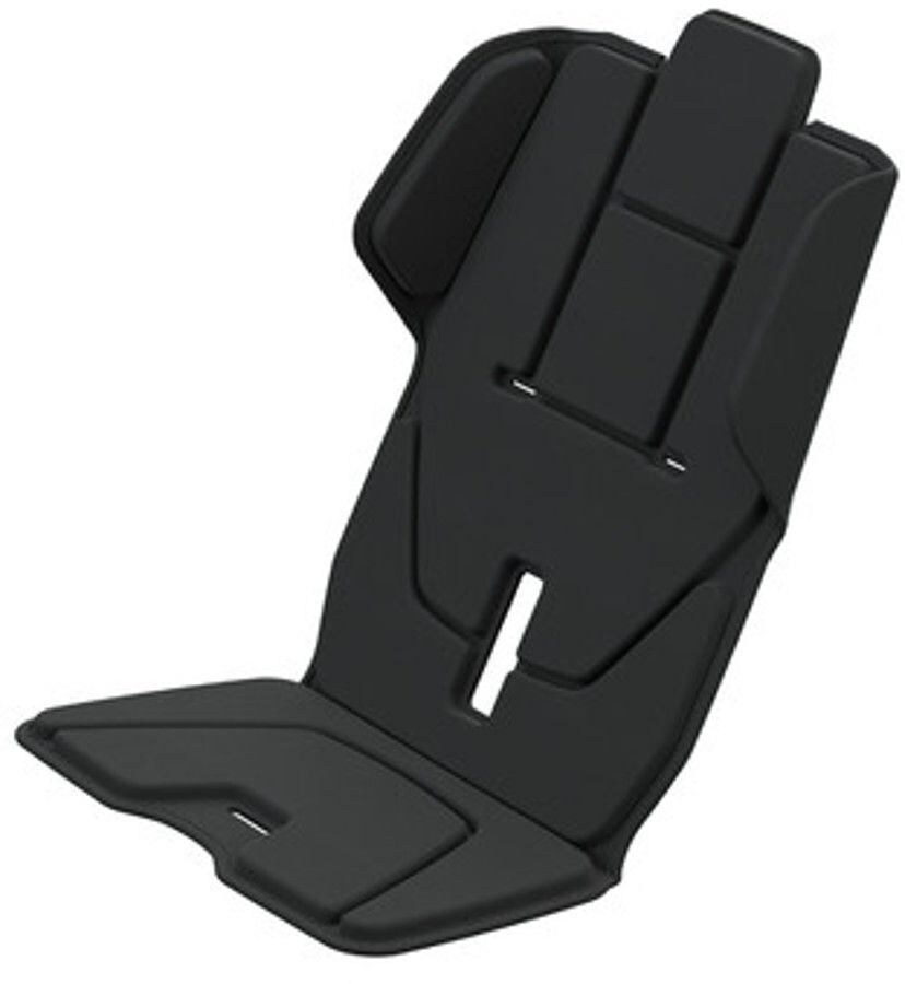 Thule Chariot 1 Cushion (2019) | item_misc