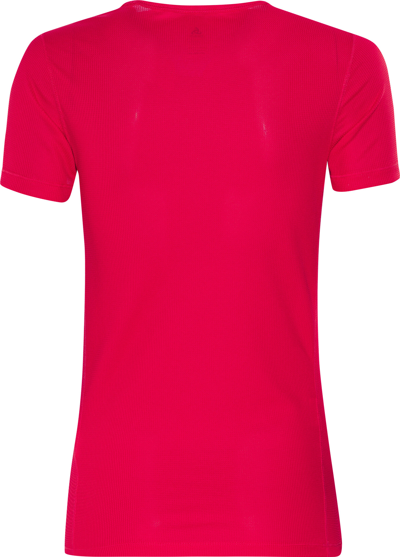 Odlo Camiseta Interior de Cuello Redondo para Mujer.