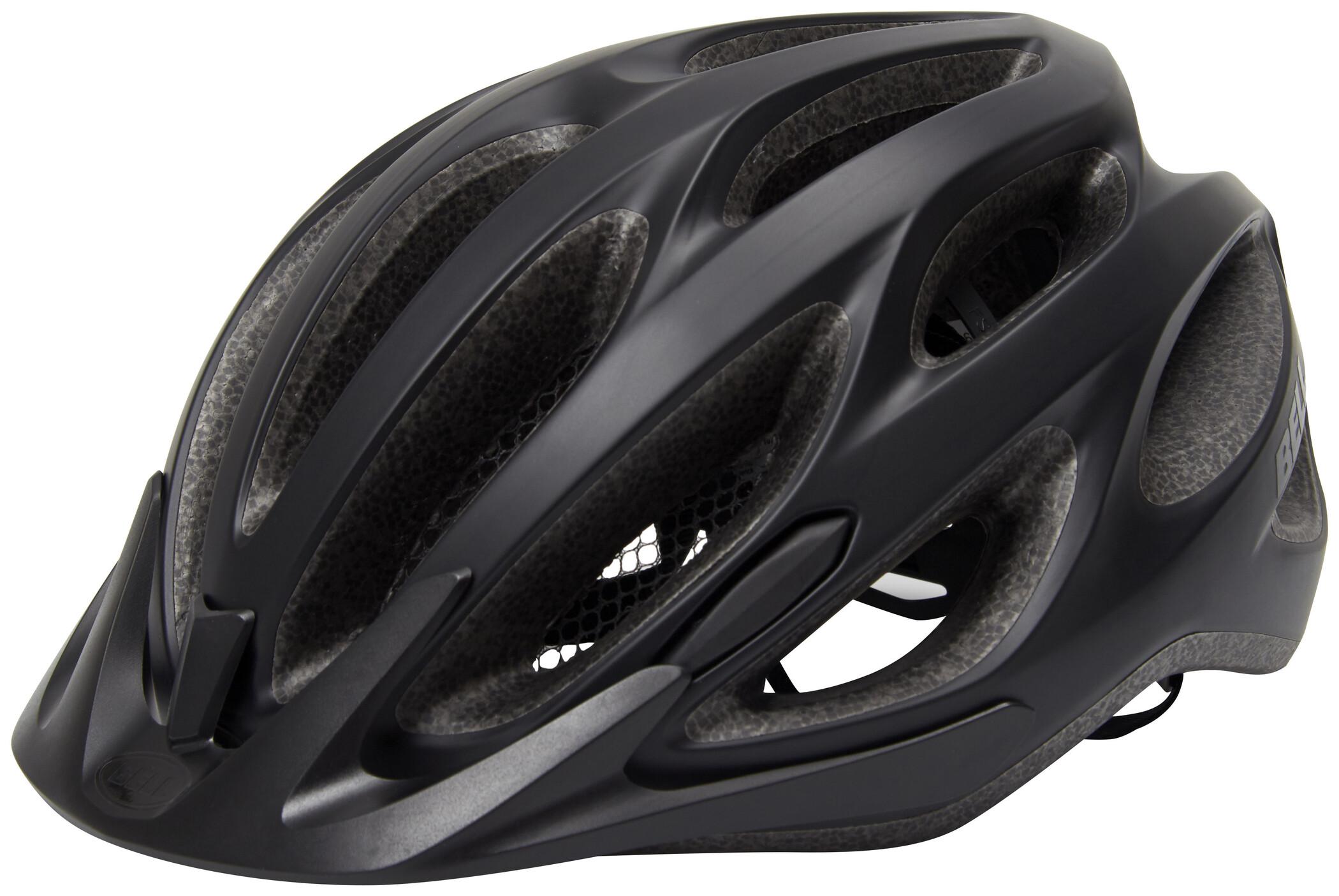 Bell Traverse | Helmets