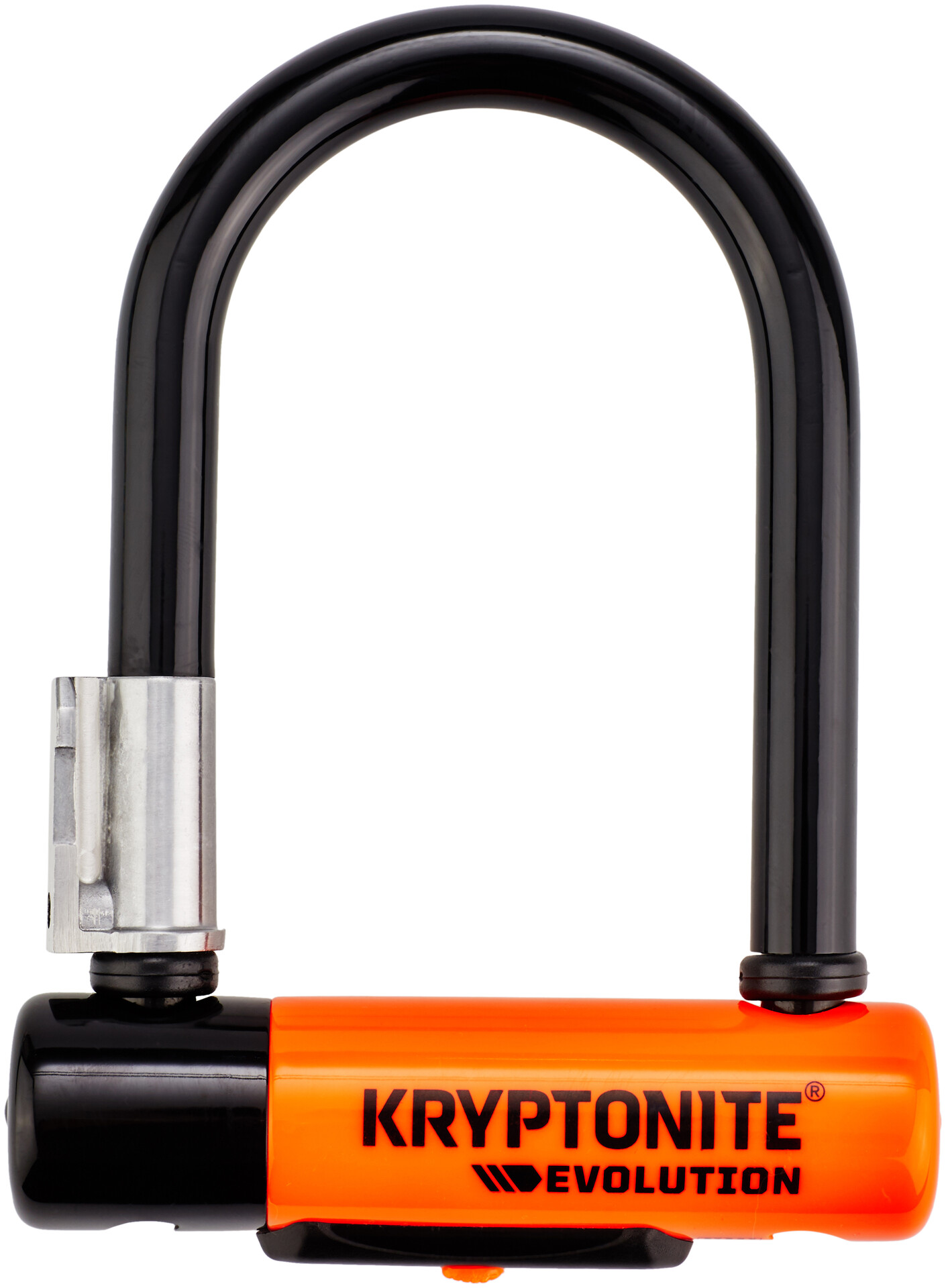 Kryptonite Antivol Cha/îne KEEPER 785 7 mm x 85 cm