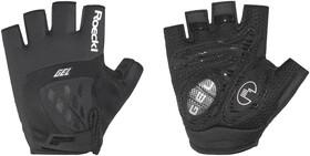 Northwave Skeleton Fahrrad Handschuhe kurz schwarz//grau//gelb 2019