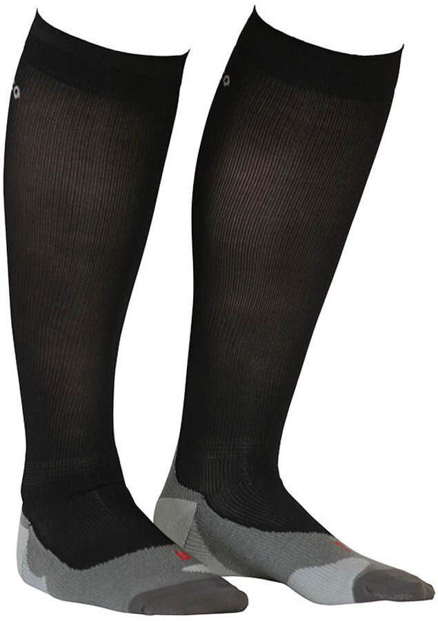 Gococo Compression Strømper, black (2019) | Compression