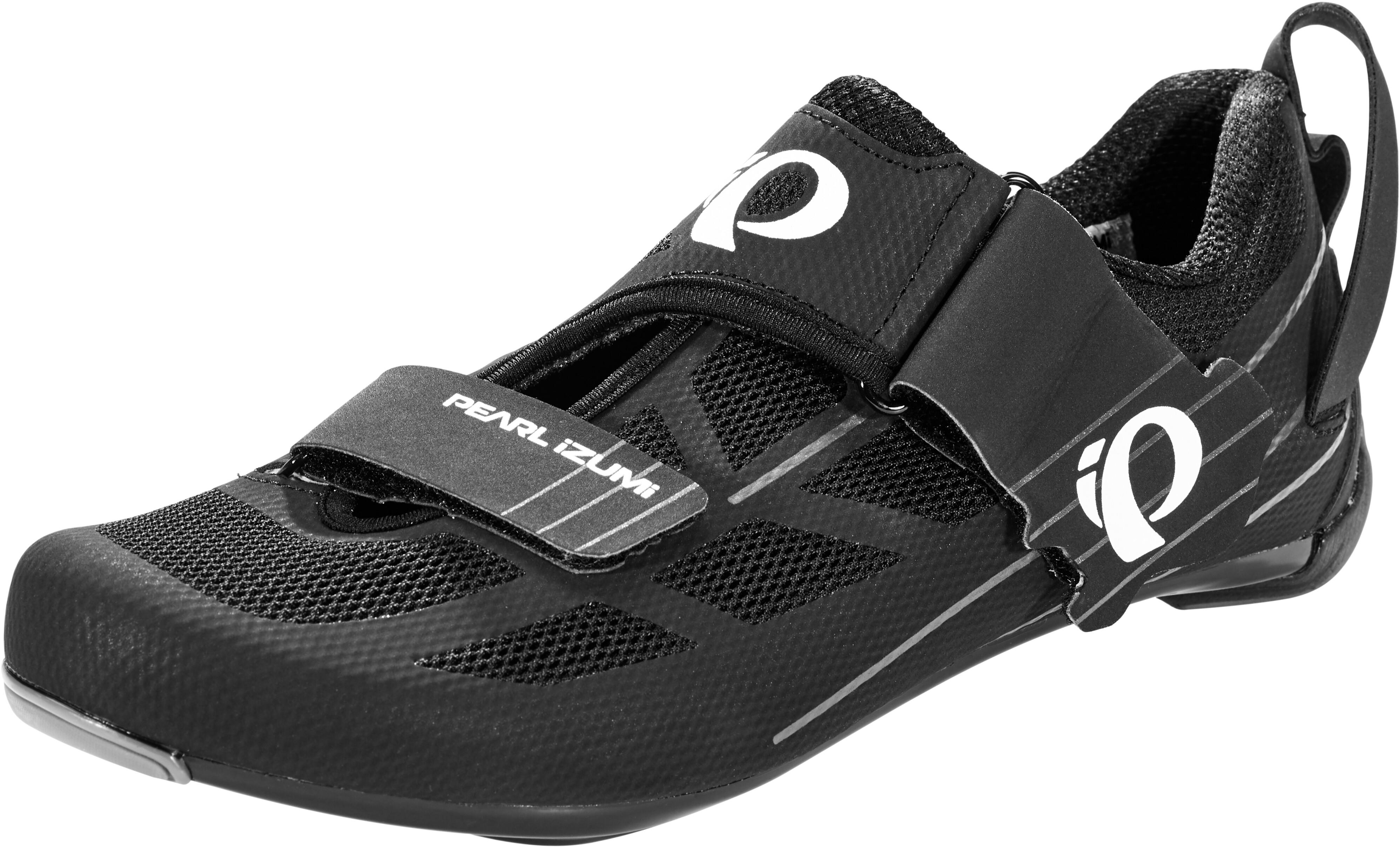 chaussure-triathlon-vélo