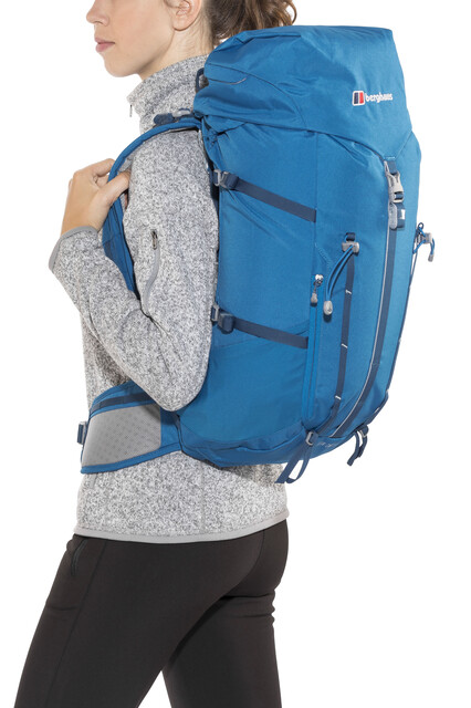 Berghaus Freeflow 25 Sac à dos
