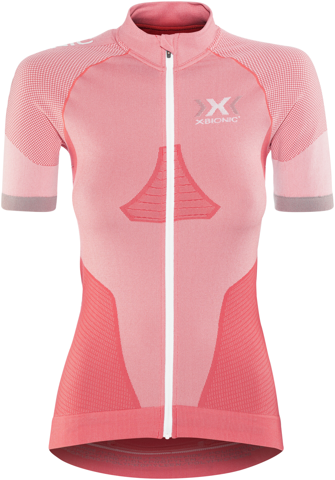 Mavic Sequence Damen Fahrrad Armlinge pink 2018