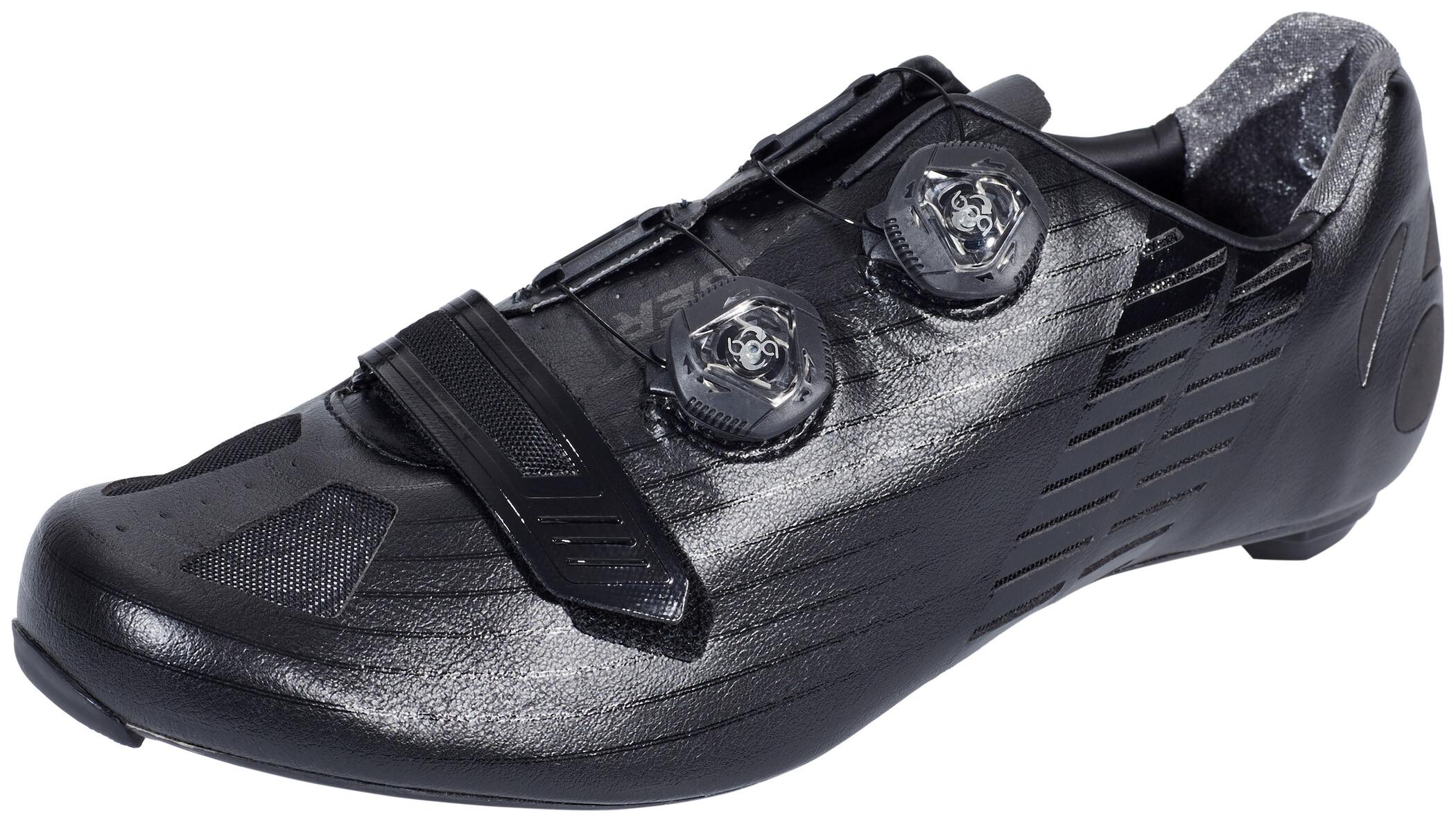 Bontrager XXX Road Shoe sort | Shoes
