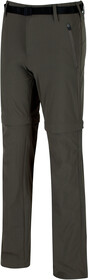 Nordic Walking Regatta Mountain Trousers Damen Hose Wanderhose Funktionshose Outdoor Wandern Bekleidung