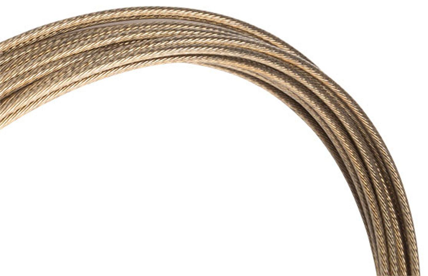 Jagwire MTB Pro-Slick Bremsekabel 2750 mm | Brake cables