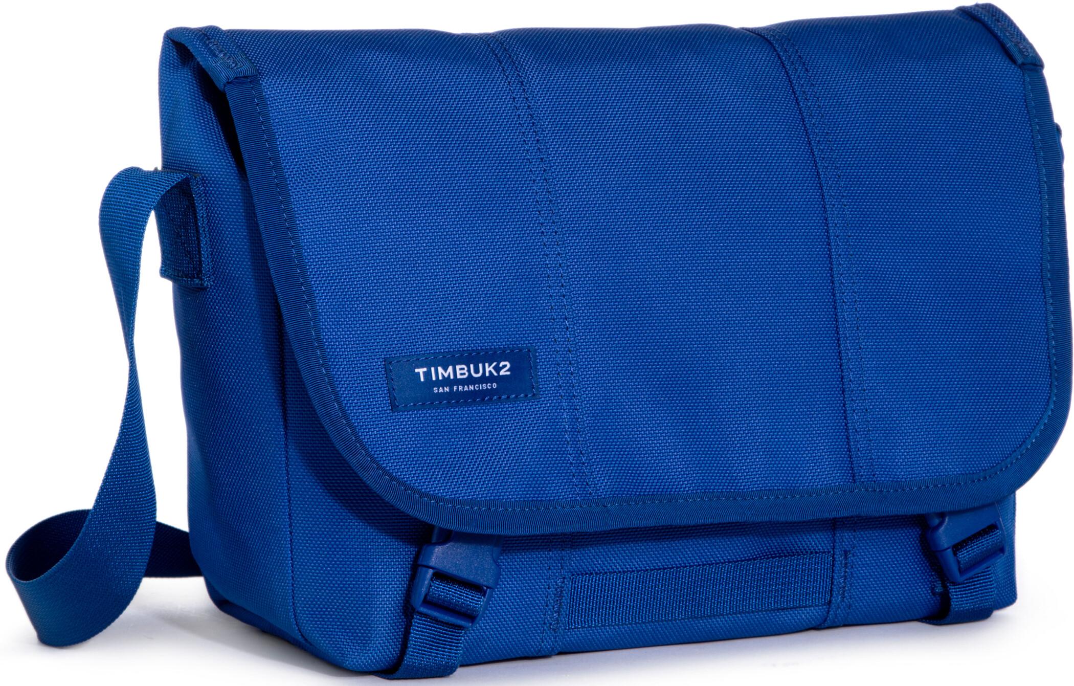 Timbuk2 Classic Taske XS, intensity (2019) | Travel bags