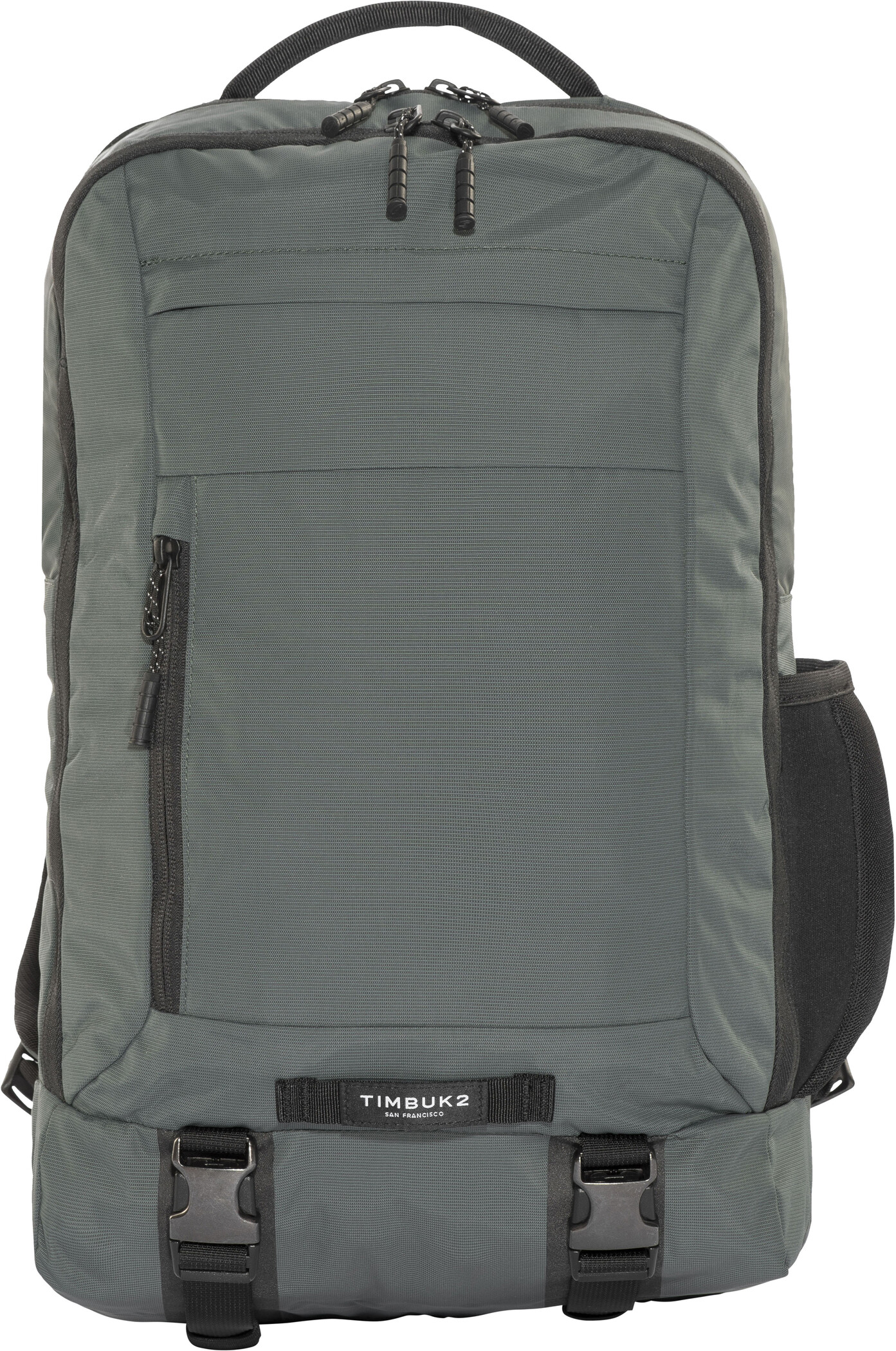 Timbuk2 The Authority Rygsæk, surplus (2019) | Travel bags