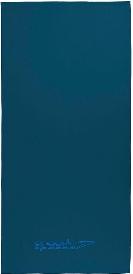 speedo Light Håndklæde 75x150cm, navy | Misc. Multimedia
