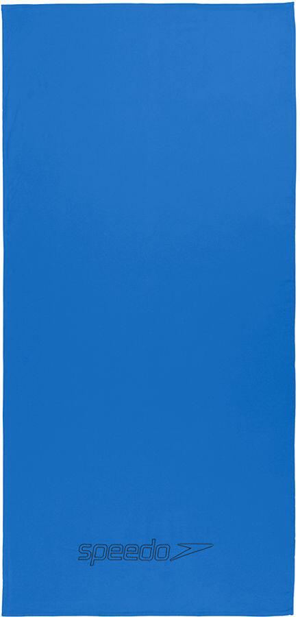 speedo Light Håndklæde 75x150cm, new surf | Misc. Multimedia
