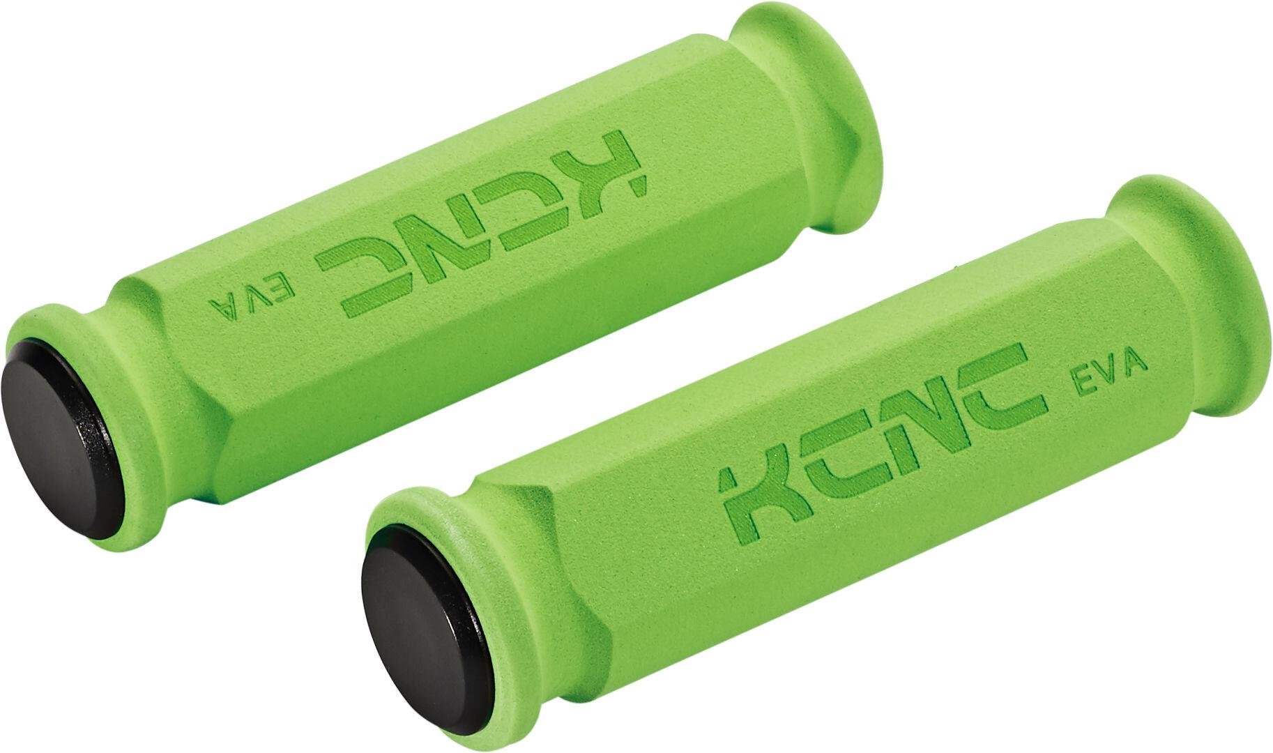 KCNC styrgreb, green | Handles