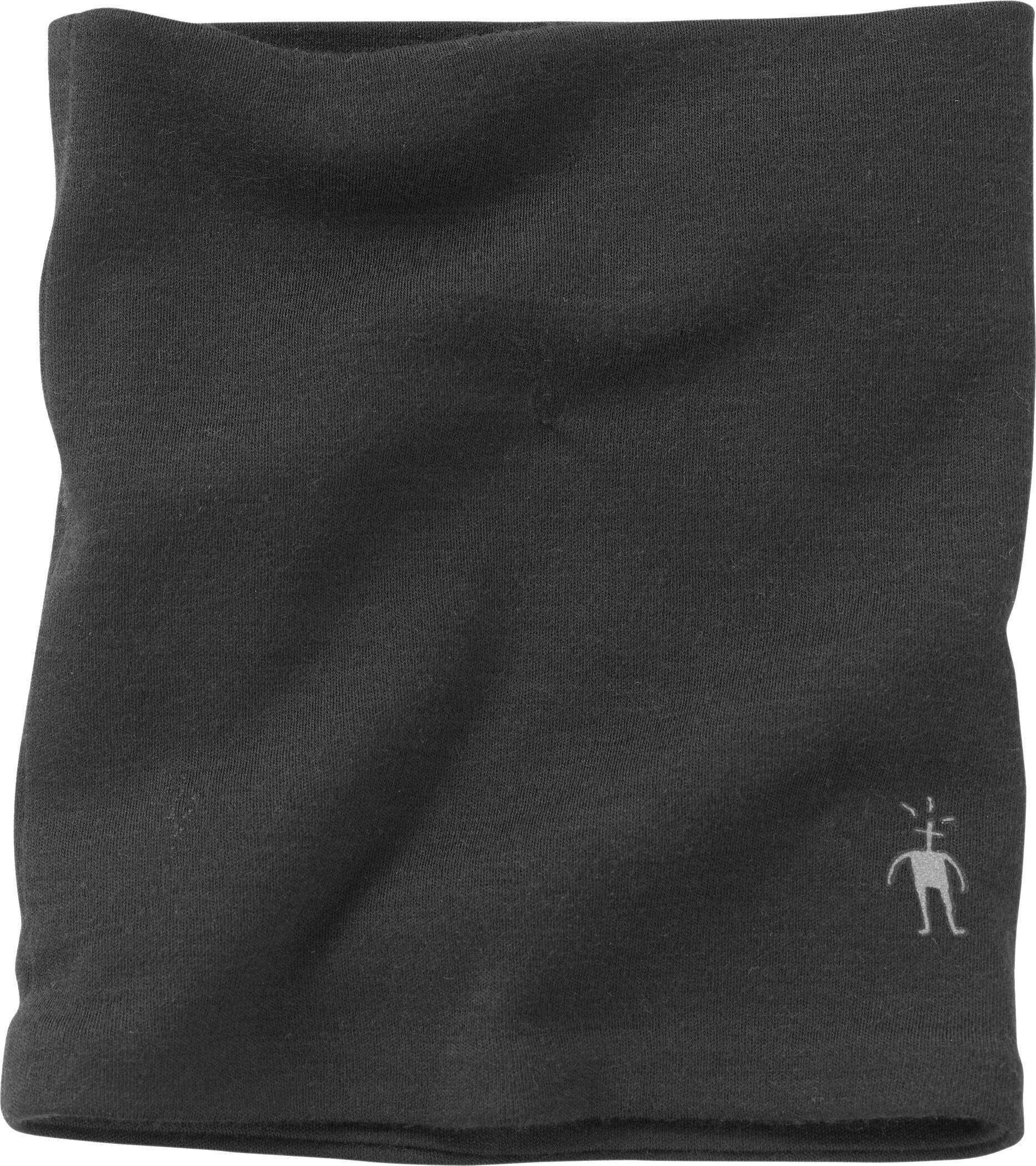 Smartwool Merino 250 Halsedisse, black (2019) | Headwear