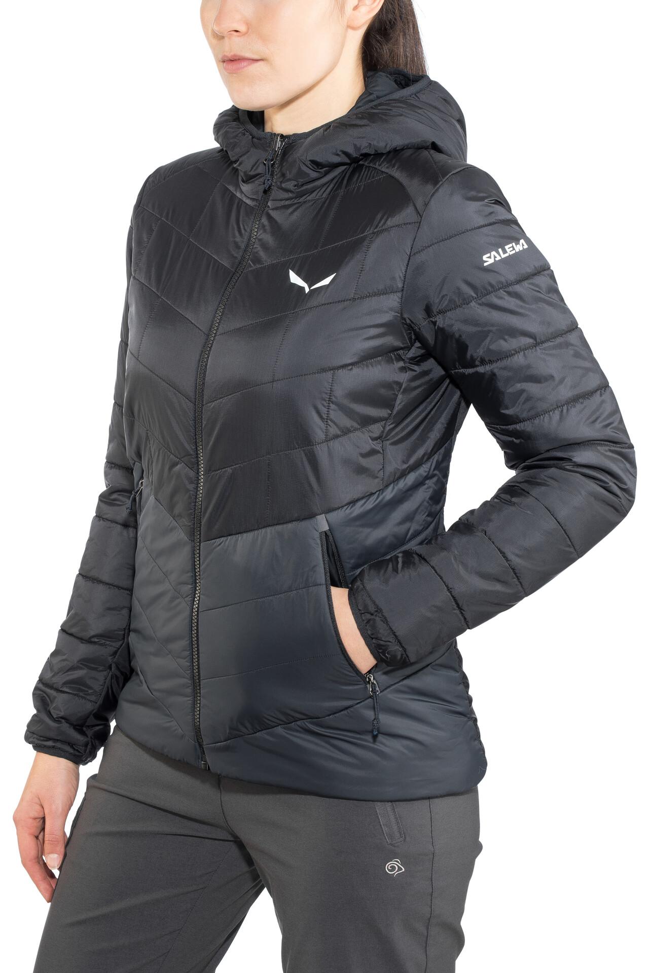 NEU Salewa Fanes 2 Polarlite Tirolwool Jacket Winterjacke Wolljacke Herrenjacke