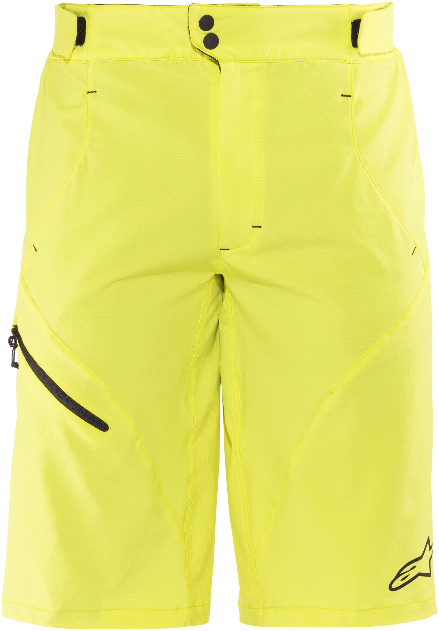 Alpinestars Pathfinder Shorts - Blue | Bukser