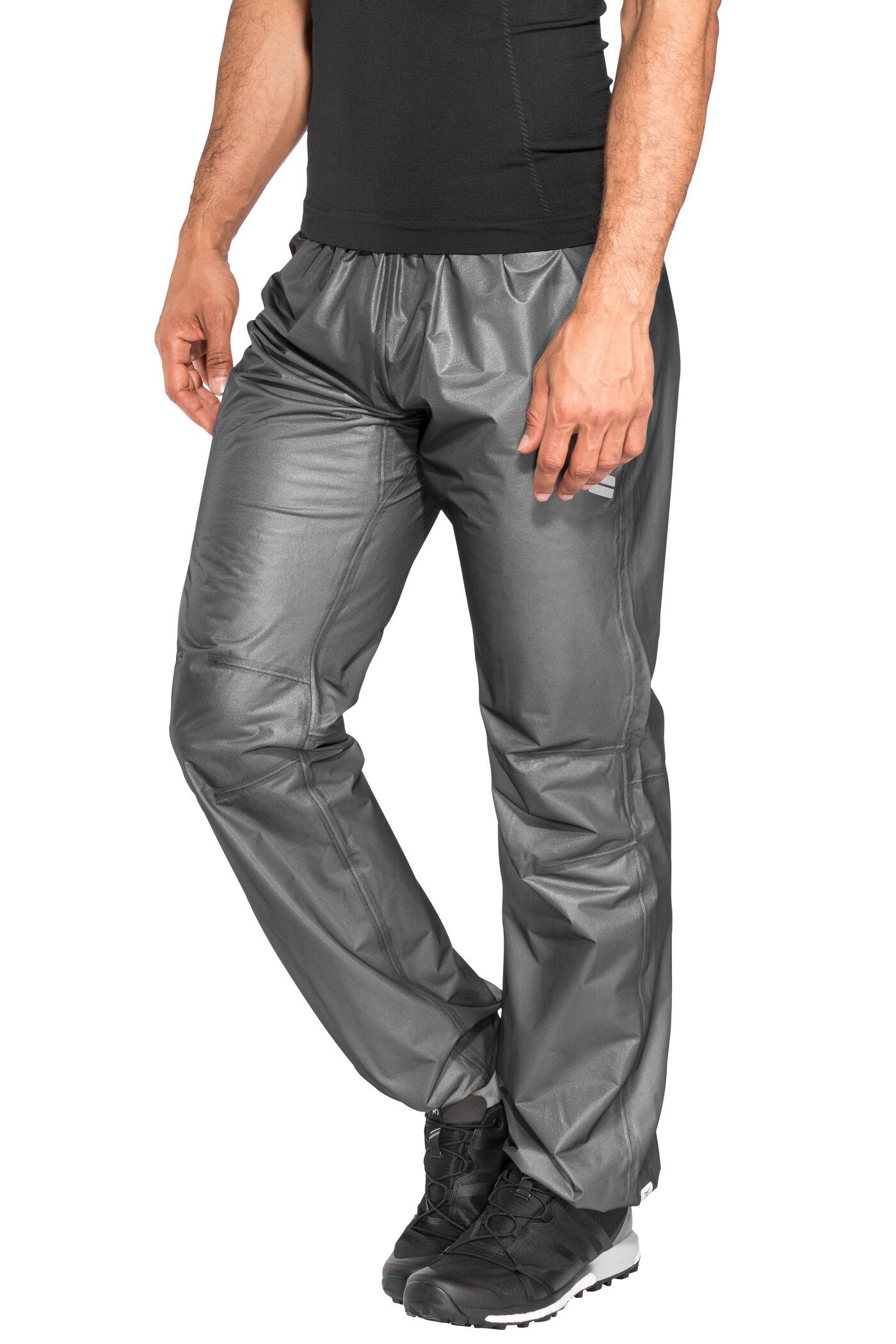 inov-8 Ultra Bukser, black (2019)   Trousers