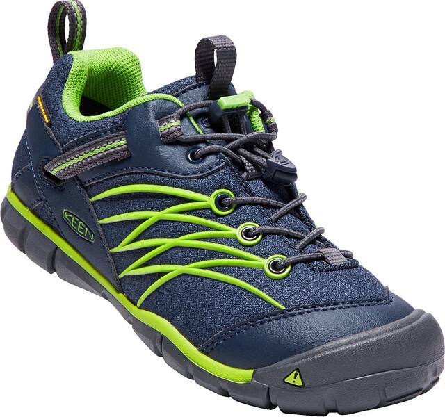 FALKE Chaussettes de Randonnée TK2Système de sport ergonomiqueMatelassé Pied Confort