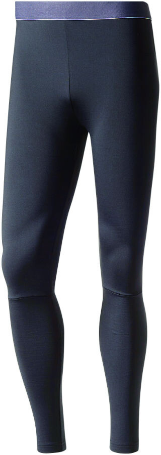 adidas Men's Xperior Tights 2019   Trousers