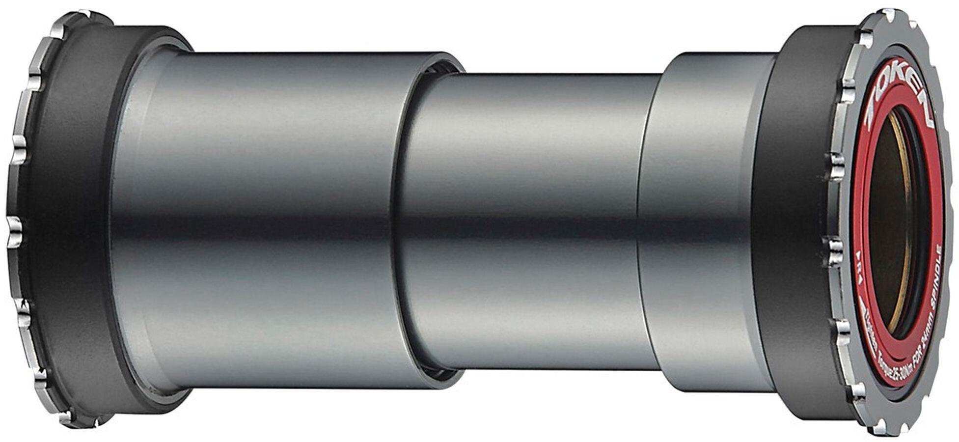 TOKEN TF24 Bottom Bracket Rh BB30 / KRG Shimano 24mm (2019) | Bottom brackets