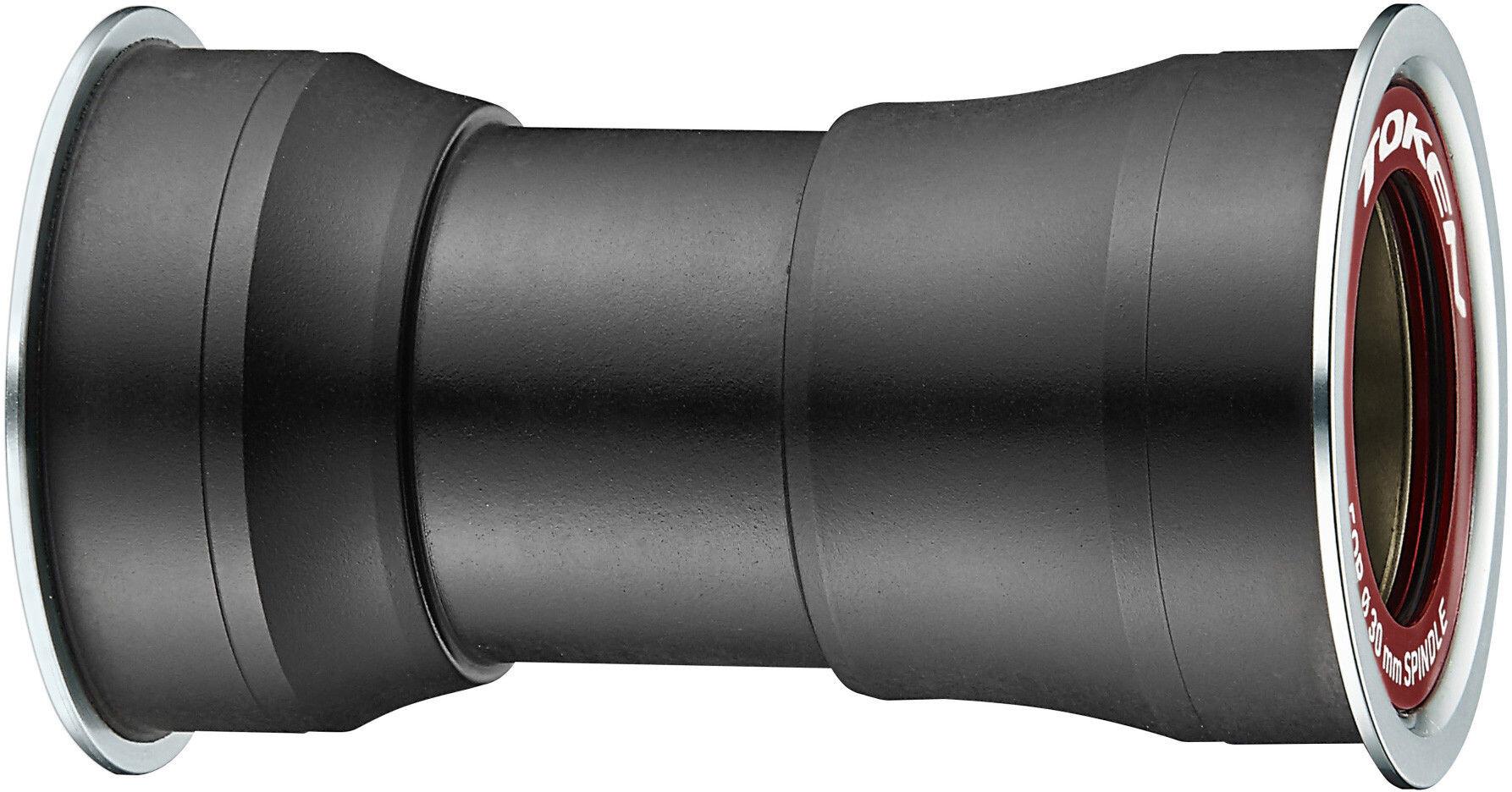 TOKEN Fusion PF30 / BB386 krankboks / KRG SRAM GXP | Krankbokse