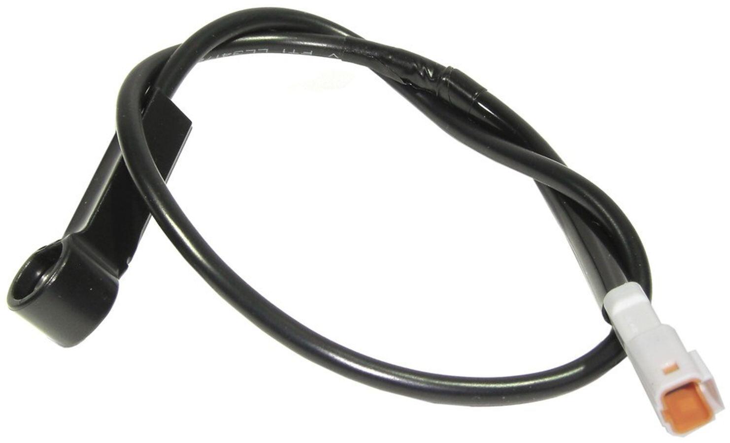 Yamaha 'Speed Sendor Kabel' til X942 & X943 | Computere > Tilbehør