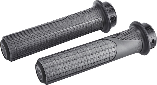 Stealth Ergon GD1 Slim Mountain Bike Grips