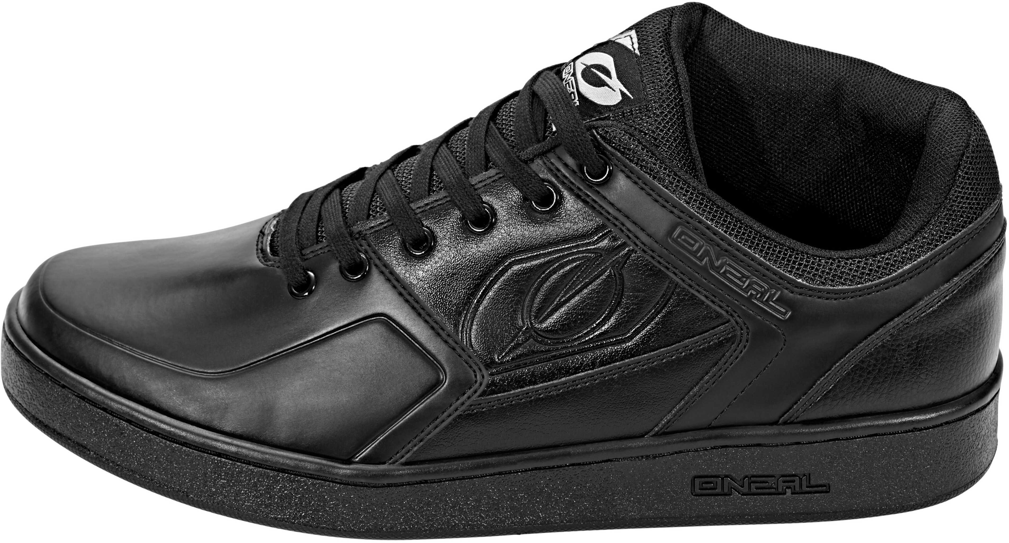 O_Neal_Pinne_Pro_Flat_Pedal_Shoes_Herren